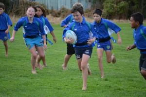 Rippa rugby 2015 017