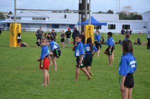 Rippa rugby 2015 021