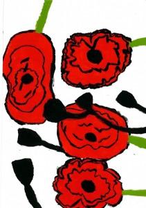 leanne poppy art-30062015161539-0001