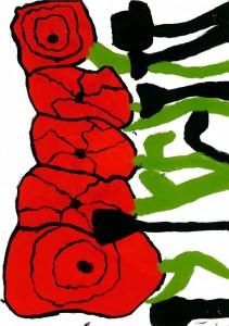 leanne poppy art-30062015161539-0002