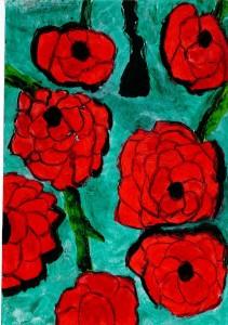 leanne poppy art-30062015161539-0003