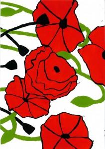 leanne poppy art-30062015161539-0004
