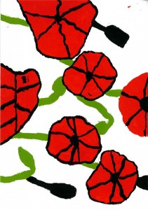 leanne poppy art-30062015161539-0005