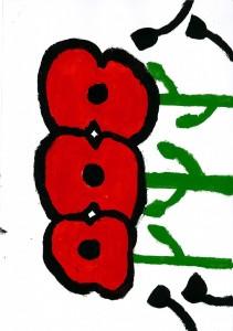 leanne poppy art-30062015161539-0006
