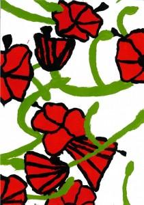 leanne poppy art-30062015161539-0007