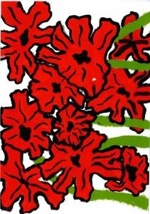leanne poppy art-30062015161539-0008