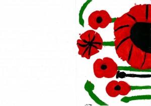 leanne poppy art-30062015161539-0009