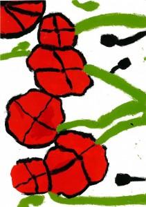 leanne poppy art-30062015161539-0010