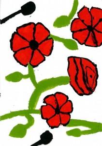 leanne poppy art-30062015161539-0011