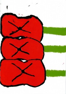 leanne poppy art-30062015161539-0012