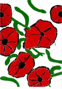 leanne poppy art-30062015161539-0014