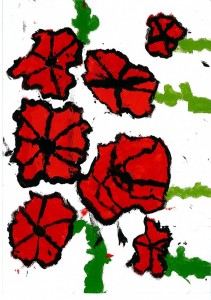 leanne poppy art-30062015161539-0015