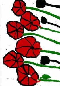 leanne poppy art-30062015161539-0016