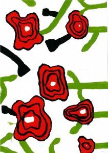 leanne poppy art-30062015161539-0017