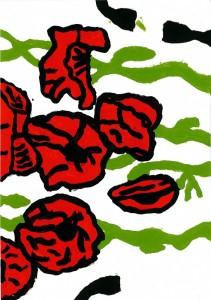 leanne poppy art-30062015161539-0018