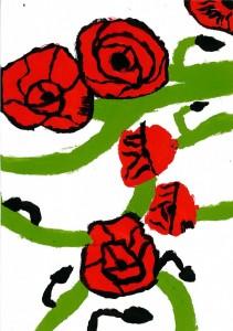 leanne poppy art-30062015161539-0019