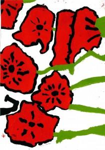 leanne poppy art-30062015161539-0020