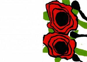 leanne poppy art-30062015161539-0021