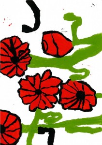 leanne poppy art-30062015161539-0022