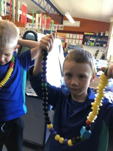 beads 014