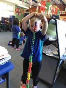 beads 015