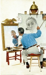 famous-self-portraits-thumbnail