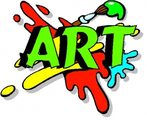 The-Artroom-Logo-1
