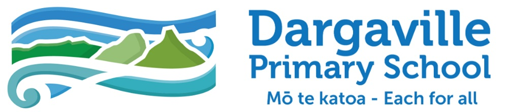Dargaville Primary School